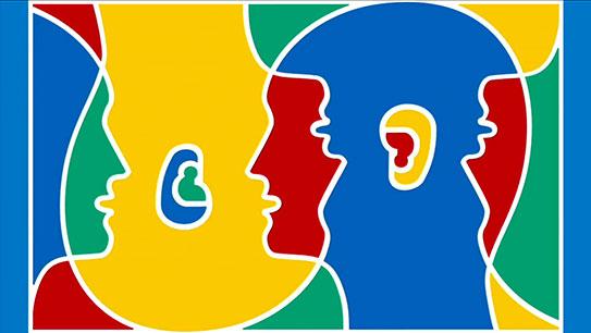 EU-languages