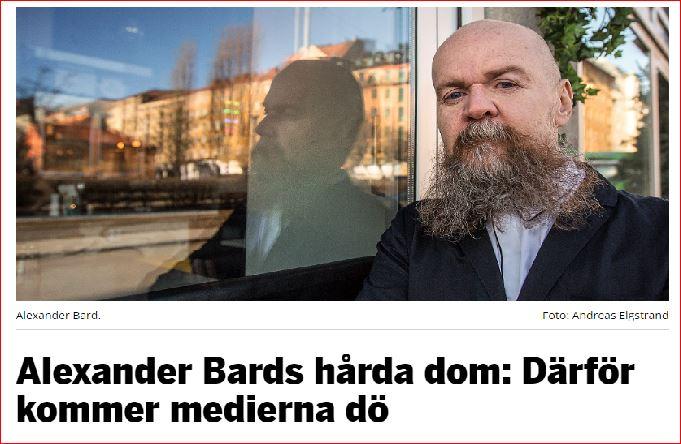 bard-resume