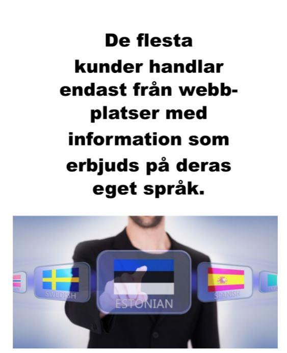 ehandel-ok-svenska
