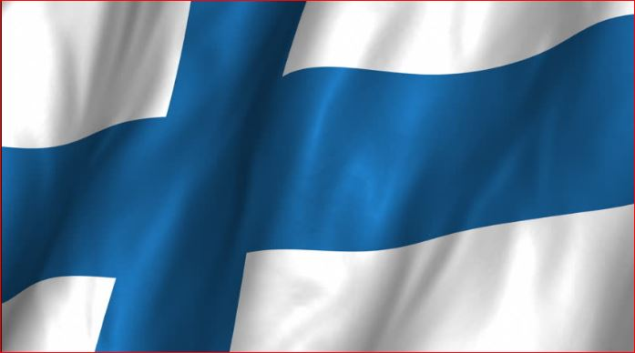 finnish flag1